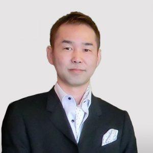 代表取締役_山田雄大